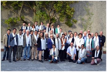 ICS-Delegates_2016.JPG